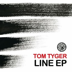 Line - EP