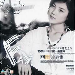 Faye Wong Collection