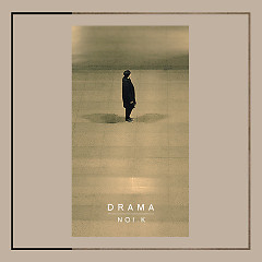 Drama (Single)
