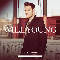 Losing Myself - Single