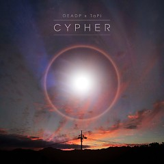 DEADP x TaPi - Cypher (Single)