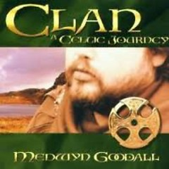 Clan - A Celtic Journey