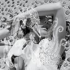 It's Not Up To You (Vespertine Promo)