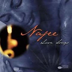 Love Songs - Najee