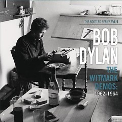 The Bootleg Series Vol. 9 – The Witmark Demos: 1962–1964 (CD3)