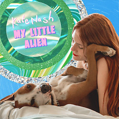 My Little Alien (Single)