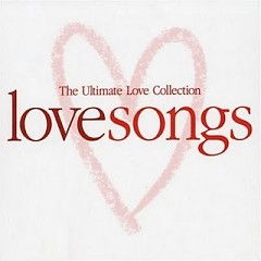 The Ultimate Love Songs Collection Vol. 8