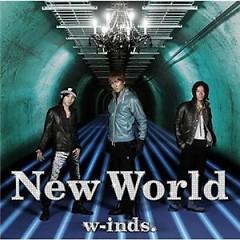 New World/Truth