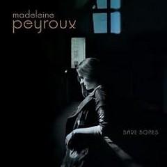 Bare Bones - Madeleine Peyroux