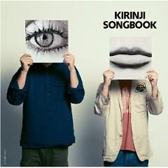 Connoisseur Series - Kirinji-SONGBOOK- (CD2) - Kirinji