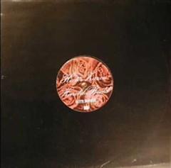 Glyph Remixes