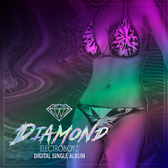 Diamond - Electroboyz