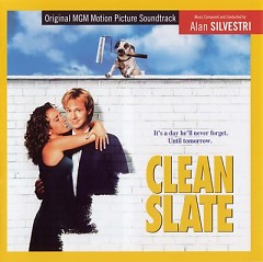 Clean State / The Perez Family OST (Pt.2)