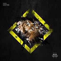 Sick (Single) - Soltan, HU$H