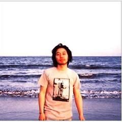 曽我部恵一 (Sokabe Keiichi)  - Keiichi Sokabe