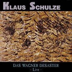 Das Wagner Desaster (CD2)