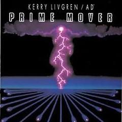Prime Mover - AD