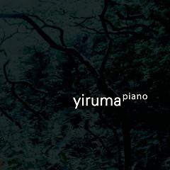 Piano - Yiruma