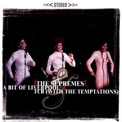 A Bit of Liverpool  T.C.B (CD2)