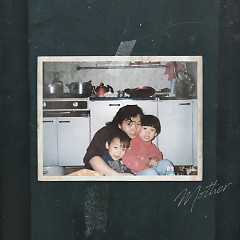 Mother (Single) - Brolly