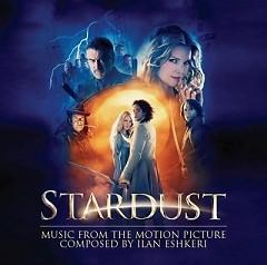 Stardust OST (Pt.1)