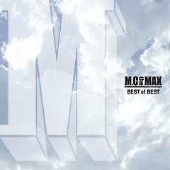 Best Of Best (CD1) - MC the Max