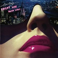 Bright Like Neon Love - Cut Copy