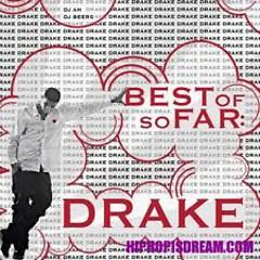 Best Of So Far (CD1)