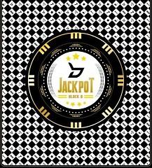 Jackpot - Block B