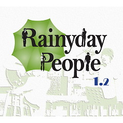 Rainy Day People 1.2