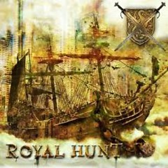 X. - Royal Hunt