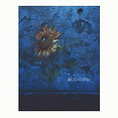 himawari - Mr.Children