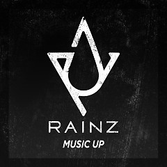 Music Up (Single)