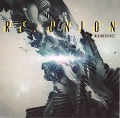 Re:union  - MINAMOTRANCE