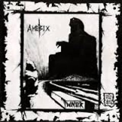 Winter (Single) - Amebix