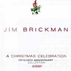 A Christmas Celebration (CD 2)