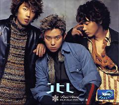 Love Story - JTL