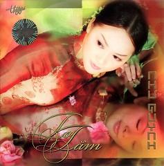 Album Tơ Tằm - Như Quỳnh
