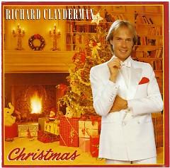 Christmas - Richard Clayderman