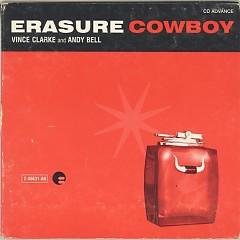 Cowboy (Promo)