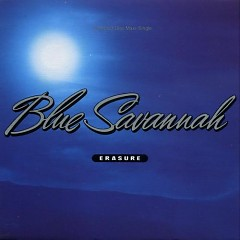 Blue Savannah (Singles)