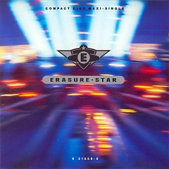 Star (Singles)
