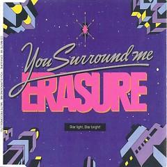 You Surround Me (Singles)