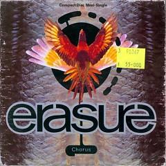 Chorus (Singles) - Erasure
