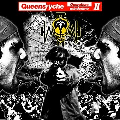 Operation Mindcrime II - Queensryche