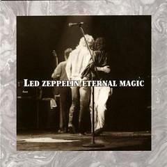Eternal Magic (CD2)