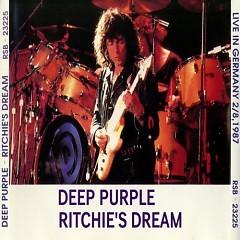 Rithchie's Dream (Koln Germany) (CD1)