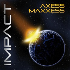 Impact - Maxxess