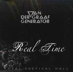 Real Time (CD2)