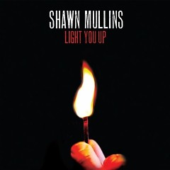 Light You Up - Shawn Mullins